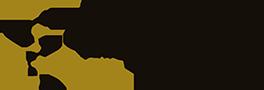 Provinciale raad Luik Logo